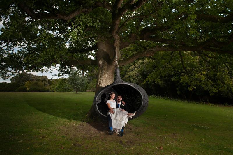 1057-beth_ric_portishead_wedding.jpg