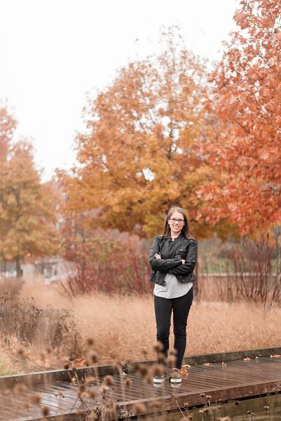 Claire-Senior2018-0017.jpg
