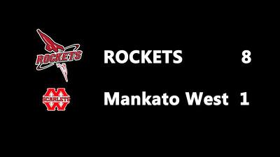 20161213 JML Hockey vs Mankato West