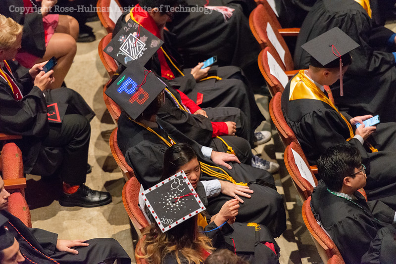 PD3_4507_Commencement_2019.jpg