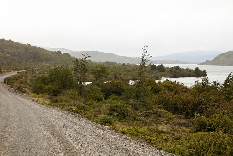 patagonia-1127.jpg