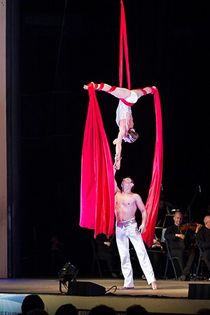 SFerrante_12Mar2016_Cirque-112-of-196.jpg