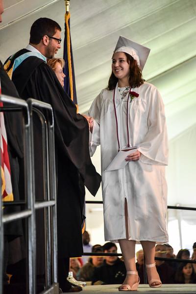 2017_6_4_Graduates_Diplomas-29.jpg