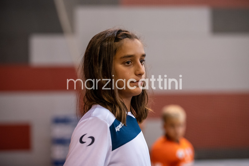19-10-05-11Sporting-Follonica-MC18.jpg
