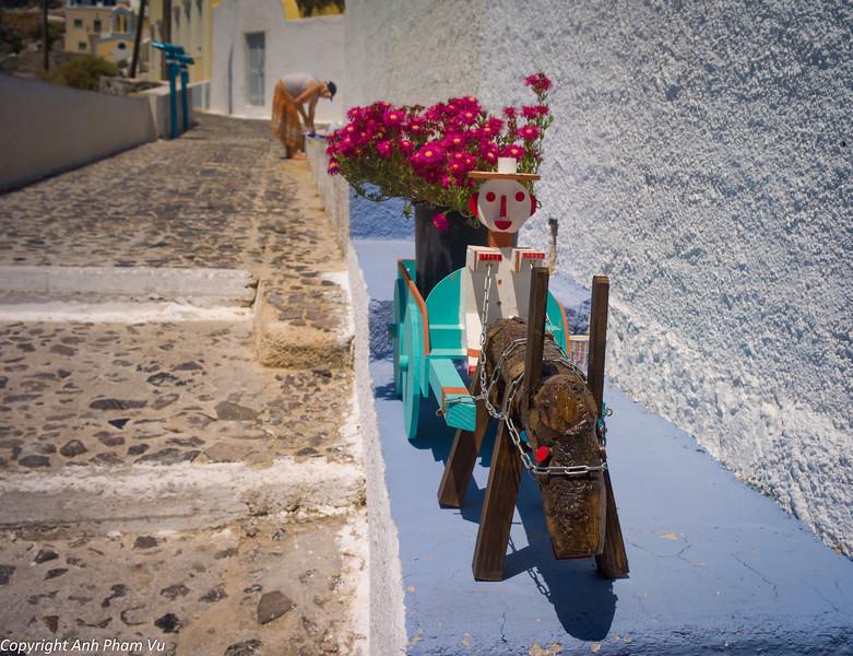 Uploaded - Santorini & Athens May 2012 0851.JPG