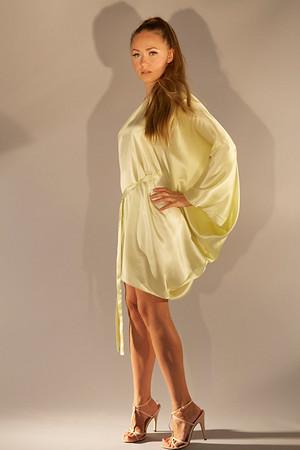 Debs Dresses Spring 2011