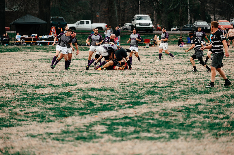 Rugby (ALL) 02.18.2017 - 146 - FB.jpg