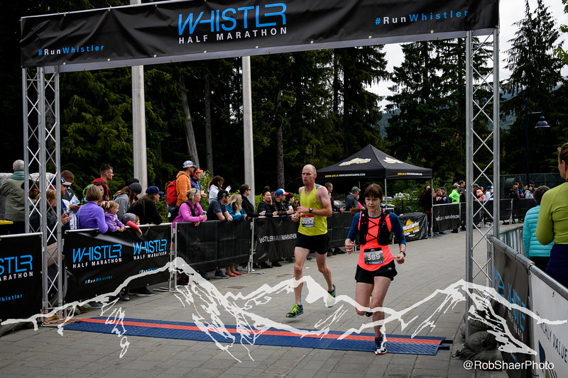 2018 SR WHM Finish Line-1711.jpg