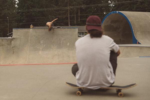 Go Skate 2020 Gallery