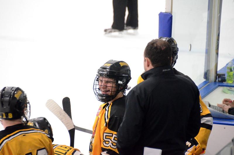 150103 Jr. Bruins vs. Providence Capitals-069.JPG