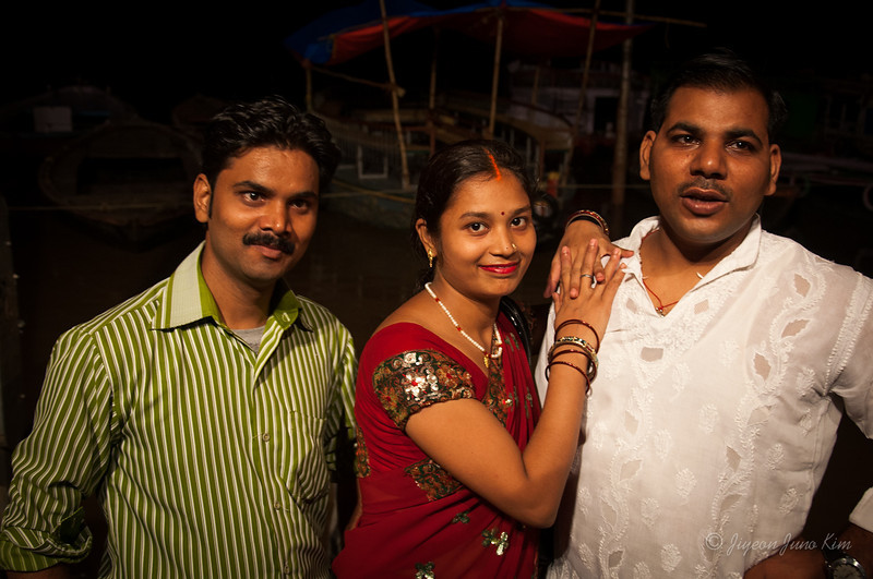 India-Varanasi-6637.jpg