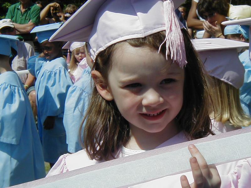 Emily's  Graduation  Pre-K   &  Misc..6-24-05 046.JPG