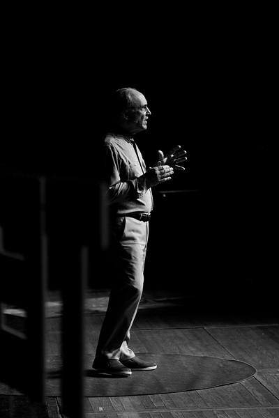 TEDxAM19-0116.JPG