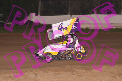 11-09-19 Marion County Speedway