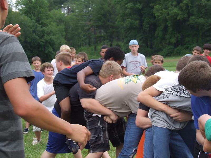 Camp Hosanna 2012  Week 1 and 2 535.JPG