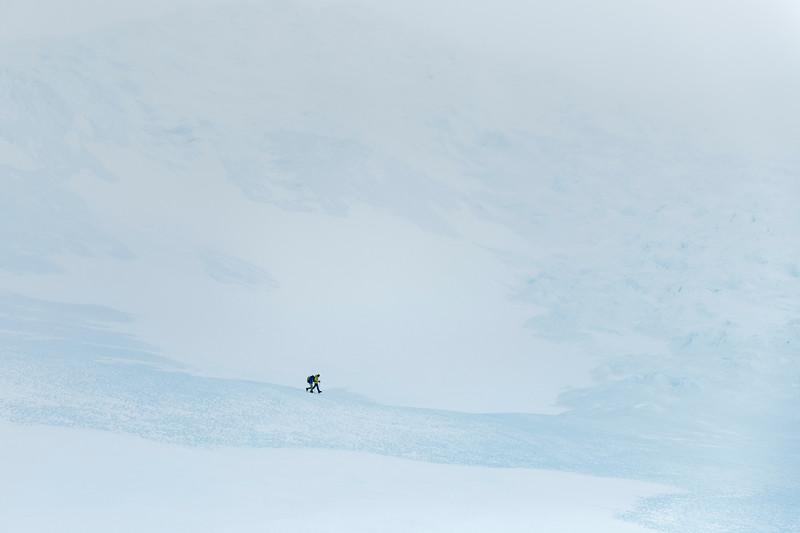 Union Glacier -1-8-18094526.jpg