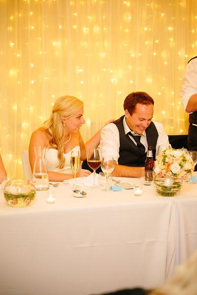 Adam & Katies Wedding (909 of 1081).jpg