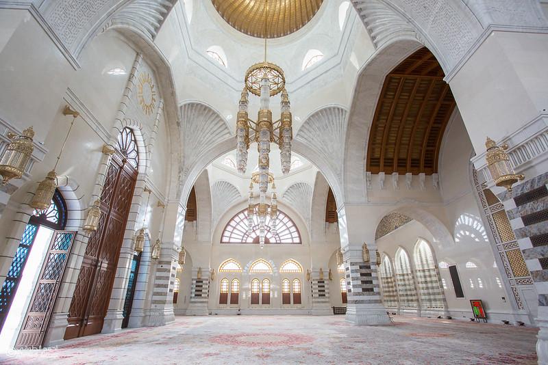 Mohammed Alameen Mosque (109).jpg