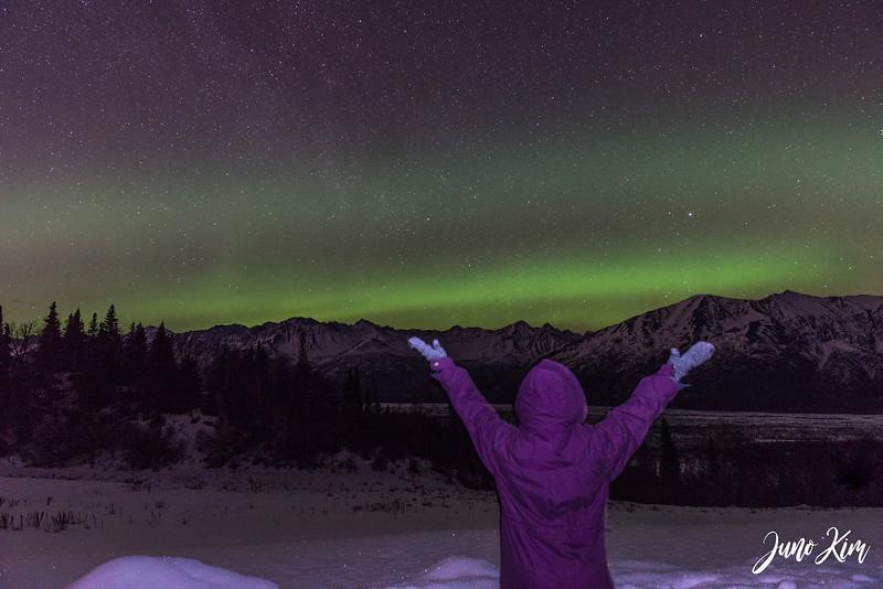 2019-03-02_Northern Lights-6106695-Juno Kim.jpg