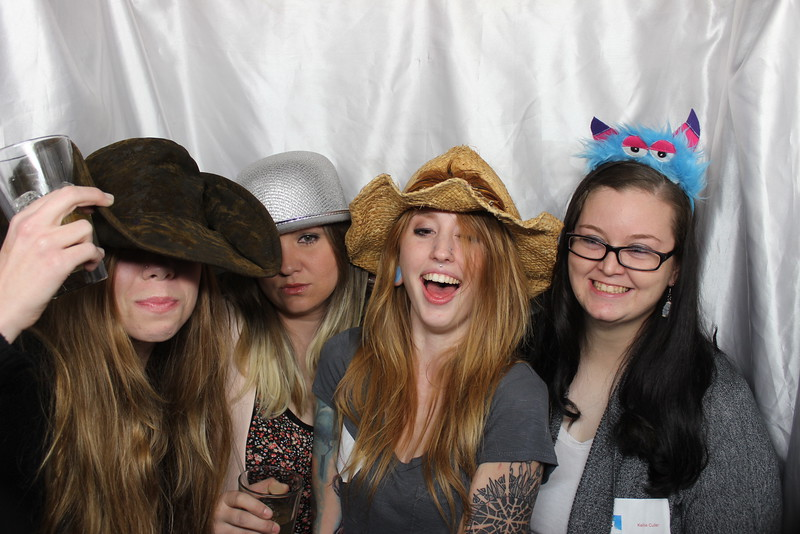PhxPhotoBooths_Images_329.JPG