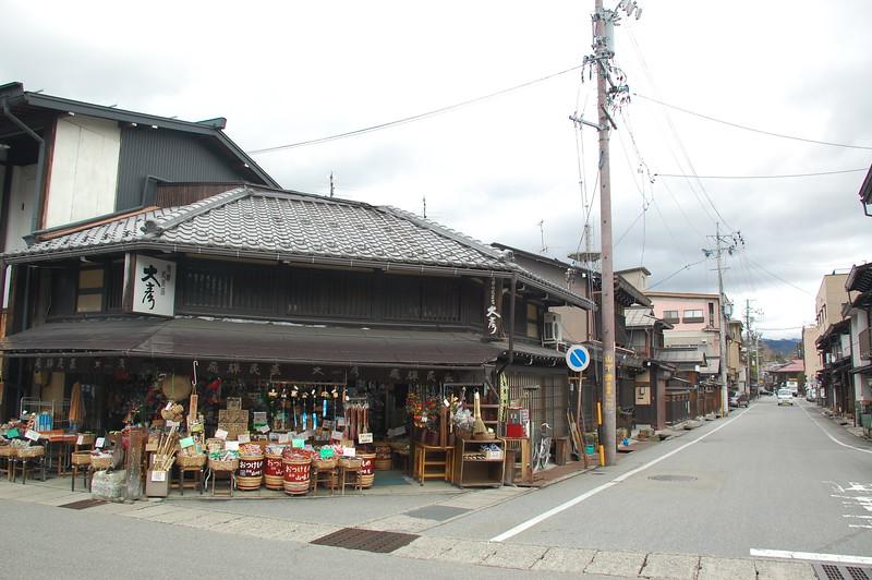 39-Japan07_0913.JPG