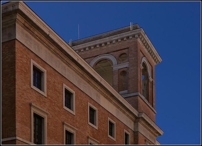 2019-09-Forlì-024-.jpg