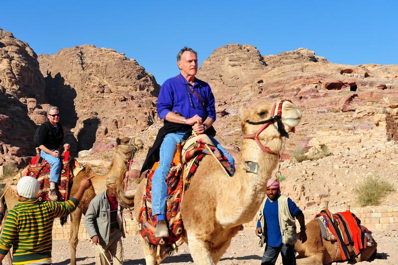 Egypt-066.jpg