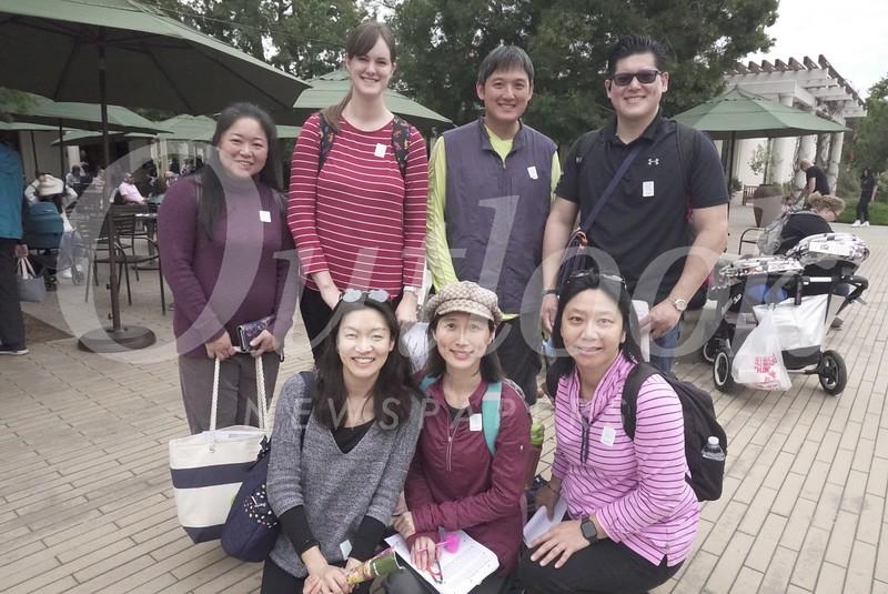 IMG_0003 BR - Emma Huang, Jennifer Chang, Tim Lin FR Jasmin Wang, Tina Wong, Alison Chen.jpeg