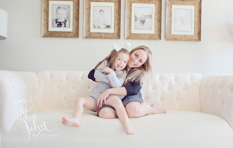 2016 October MICHELLE AND MADELINE-12.jpg