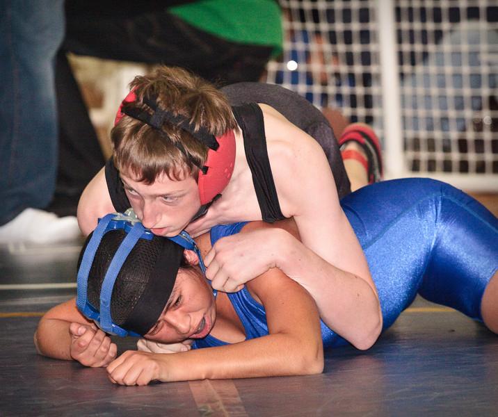 wrestling harbor Tournament_-75.jpg