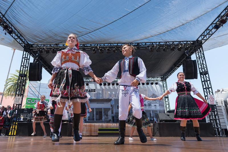 Del Mar Fair Folklore Dance-47.jpg