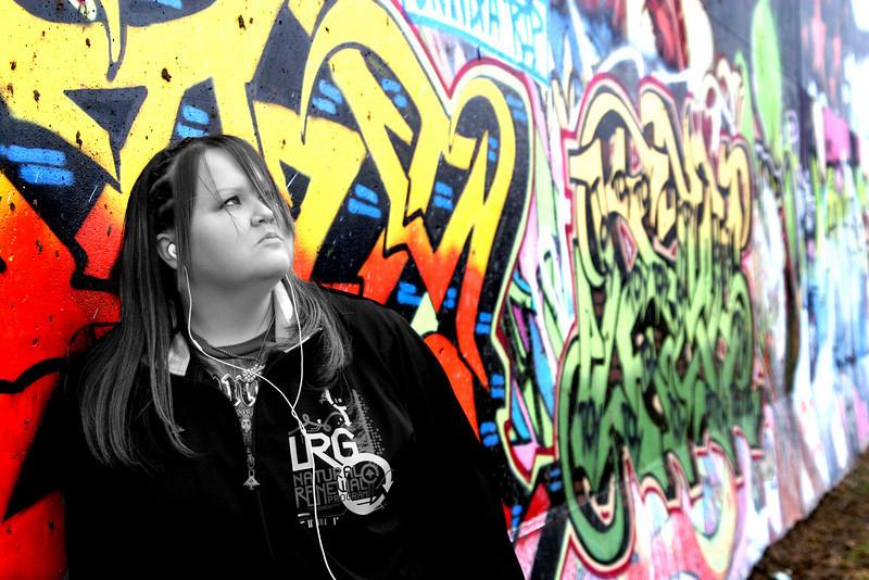 Skiddalz Photo Shoot
