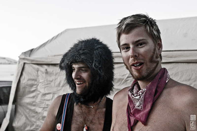 burning man 2011 pt 5-28.jpg