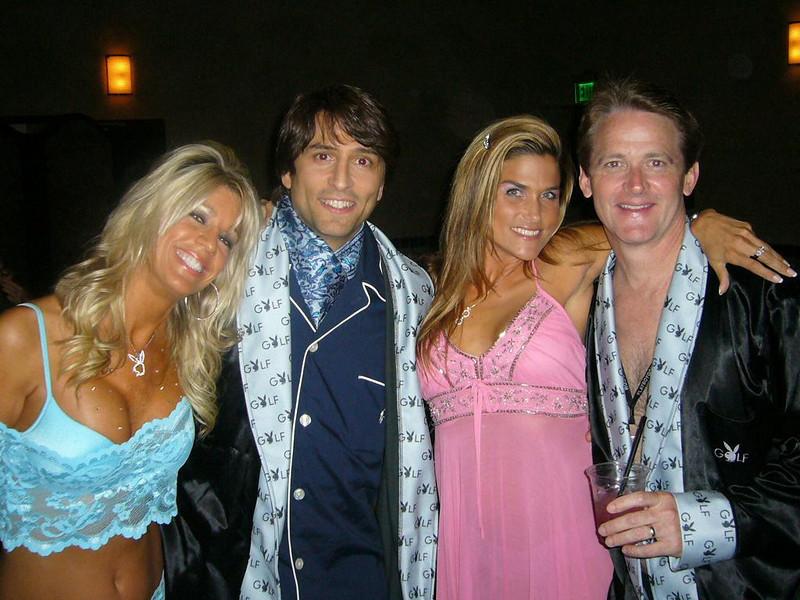 Playboy Finals 2006 012.jpg