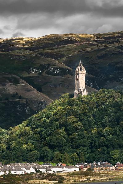 William Wallace Monument-Scotland.JPG