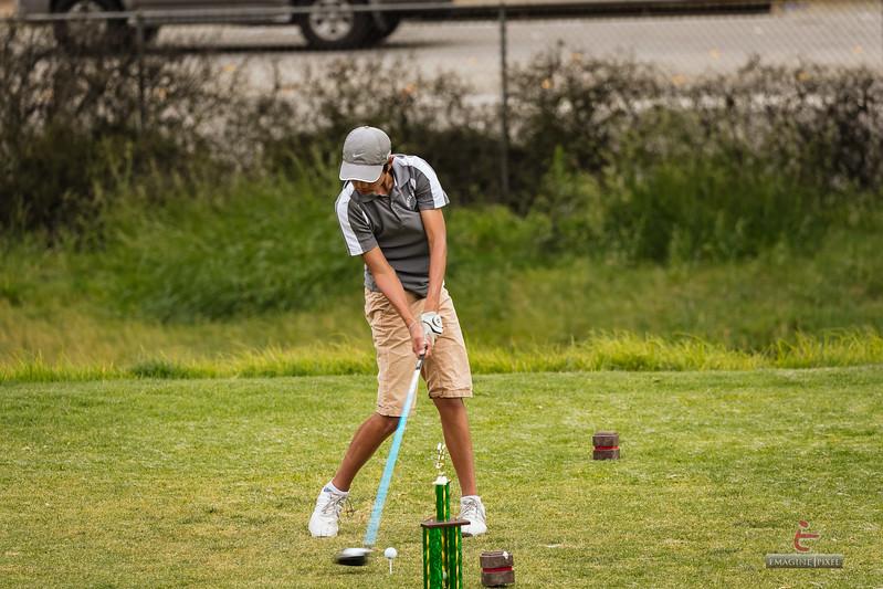 20170426-South-Pointe-Golf-191.jpg