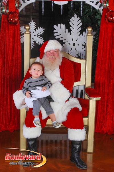Santa 12-10-16-393.jpg
