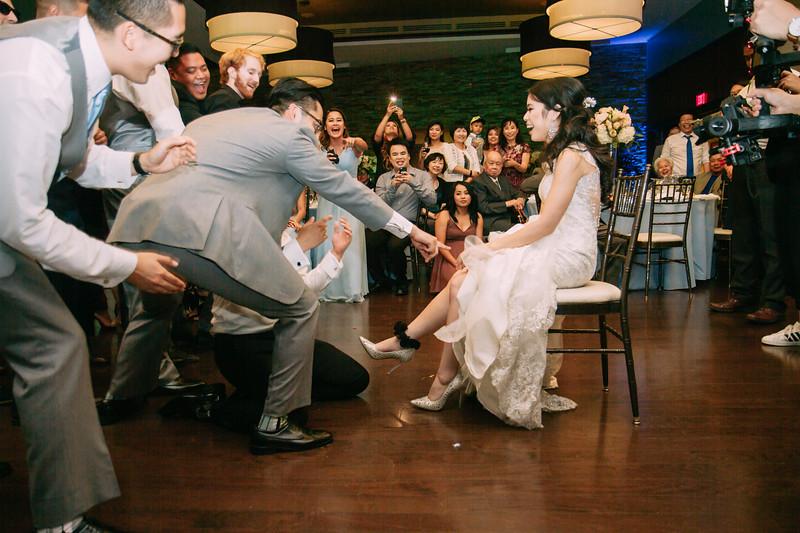 Angelina and Felix Wedding-1136.jpg
