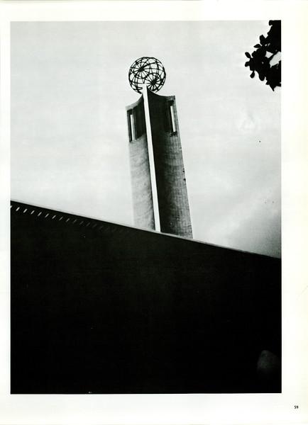 uschist-er-1975~0068.jpg