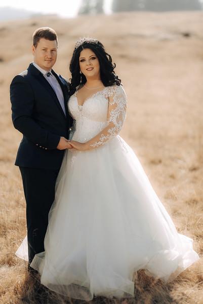 After wedding-54.jpg