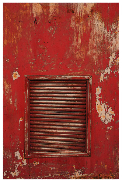 red door reworked.jpg