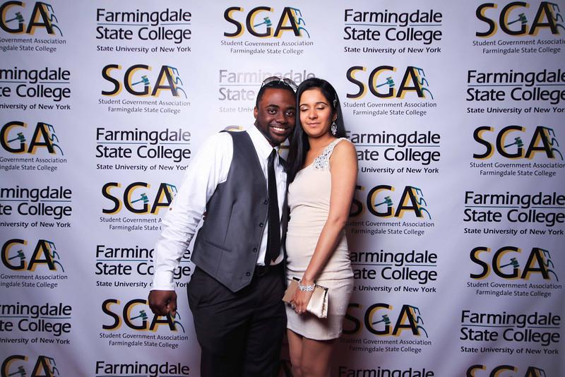 Farmingdale SGA-192.jpg