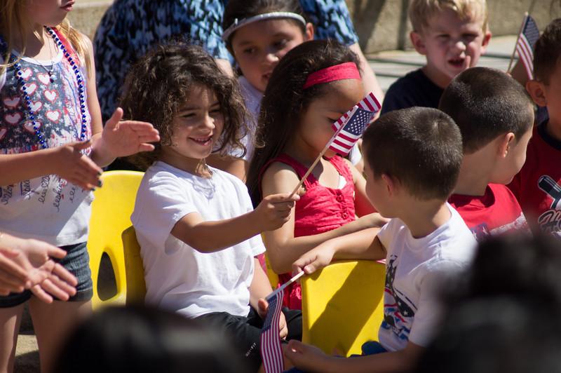 6-17-2013 Flag Day Concert 079.jpg