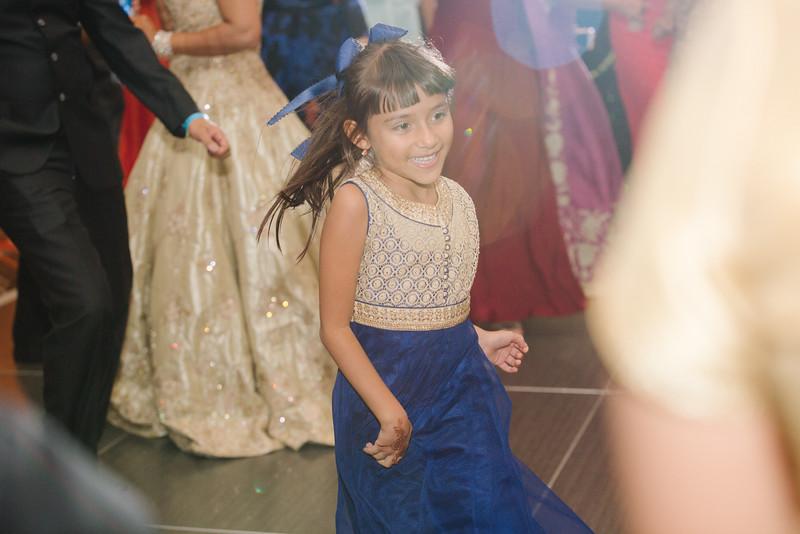 LeCapeWeddings_Shilpa_and_Ashok_2-1092.jpg