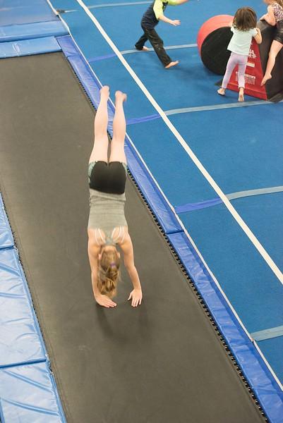 gymnastics-6794.jpg