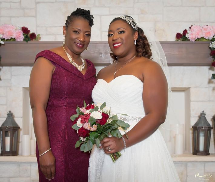 Chante & Ellis Wedding-66.jpg