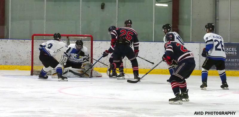 OkotoksBisons Junior Hockey Oct13 (5).jpg