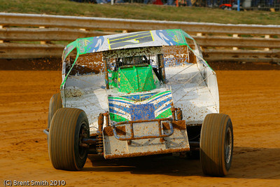 Selinsgrove March 20, 2010
