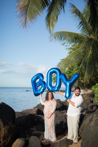 kauai-maternity-20.jpg