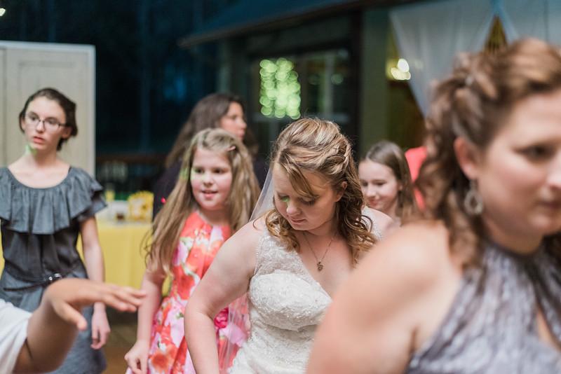 ELP0224 Sarah & Jesse Groveland wedding 3329.jpg